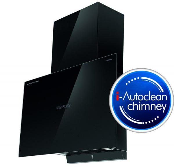 Kutchina Chimney Newly Launched Products In 2019