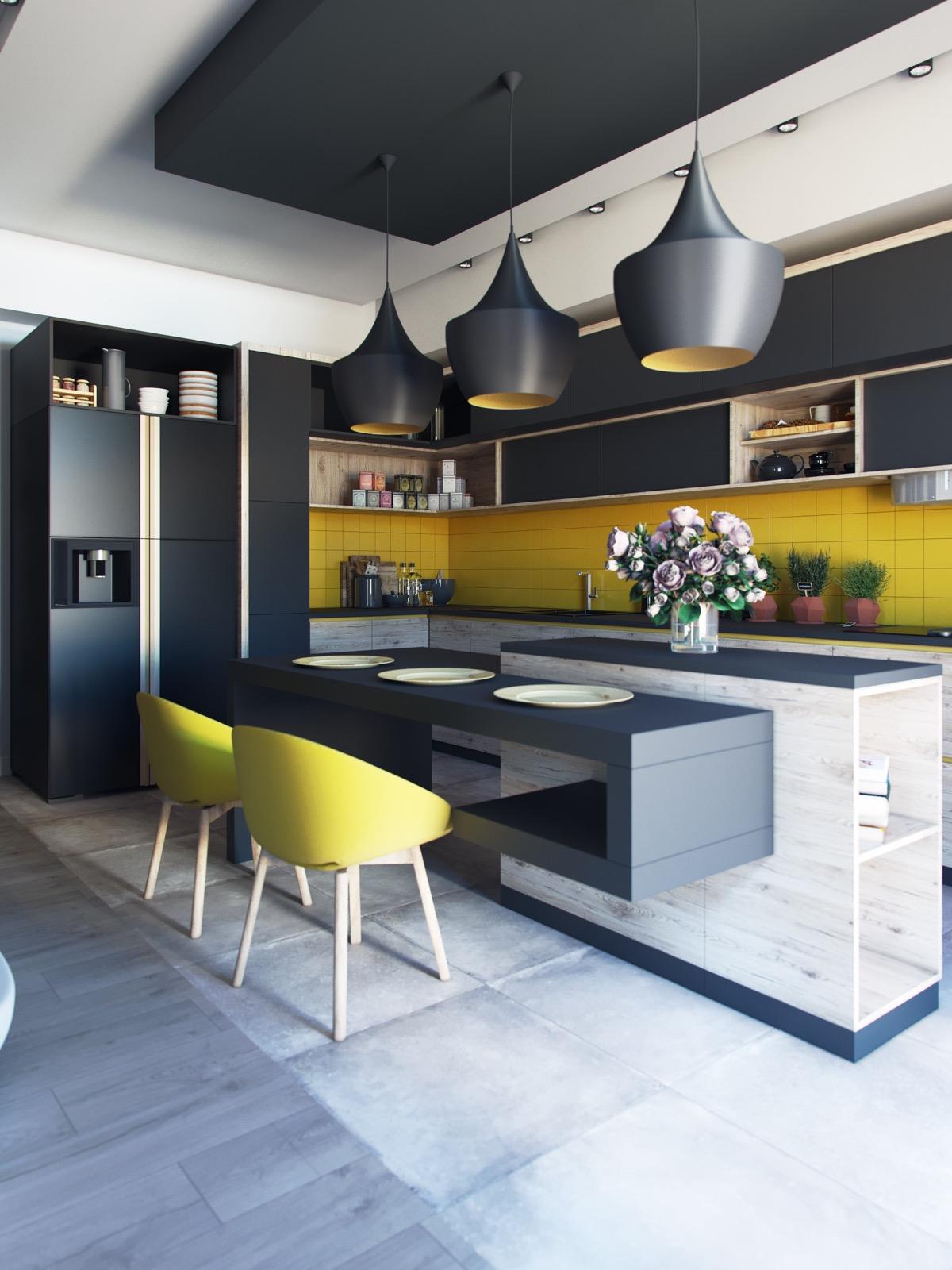 Kutchina modular kitchen price in kolkata Call 8599975372
